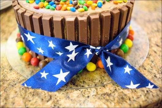 kit-kat-cake-3
