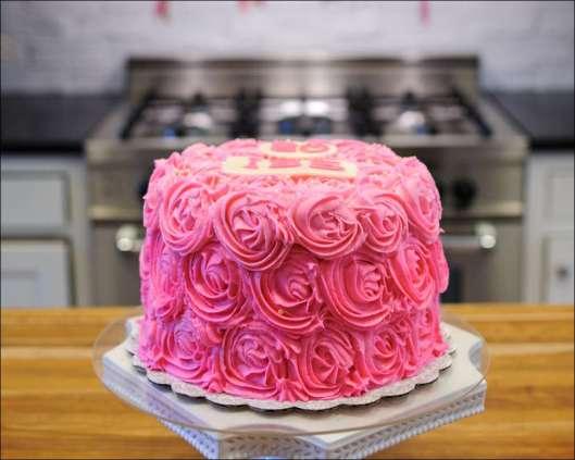 rose-cake-1