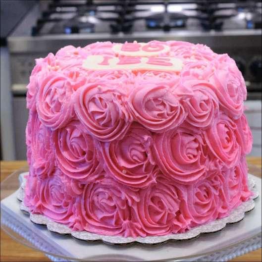 rose-cake-2
