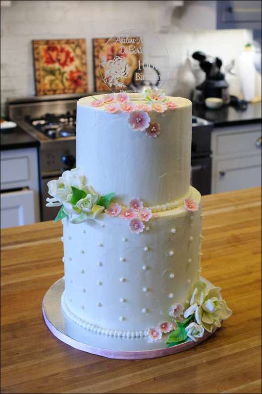 two-tier-cake-1