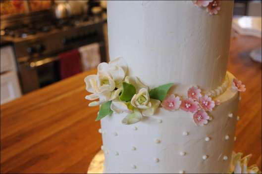 two-tier-cake-2