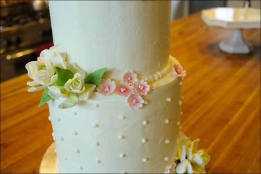 two-tier-cake-3