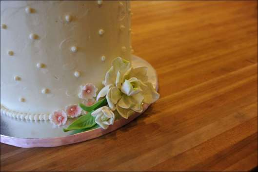 two-tier-cake-4