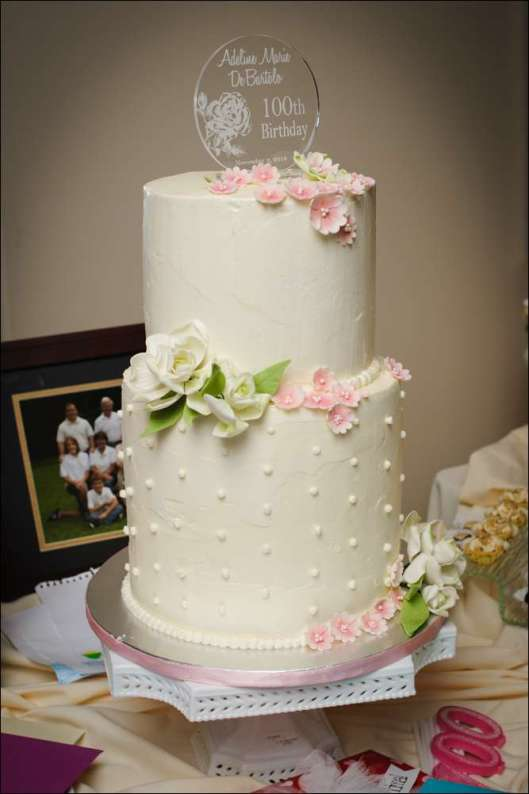two-tier-cake-7