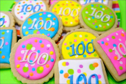 100-days-cookies-14