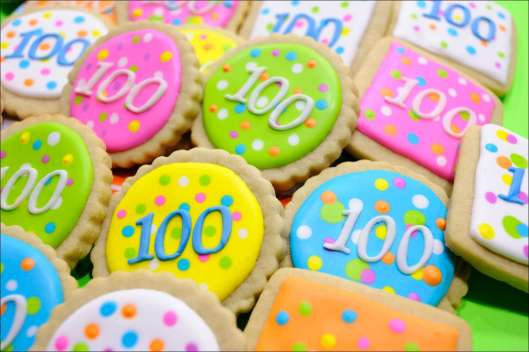 100-days-cookies-15