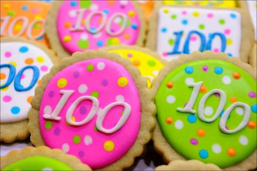 100-days-cookies-16