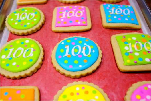 100-days-cookies-2