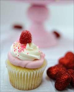 raspberry-cream-cupcakes-5