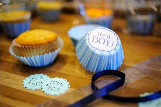 boys-sports-cupcakes-baby-reveal-11