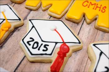 mooney-graduation-cookies-10