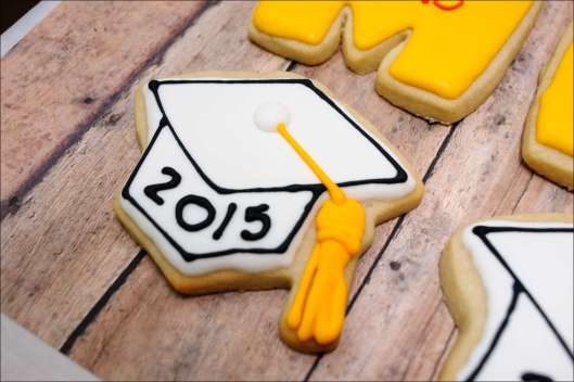 mooney-graduation-cookies-12