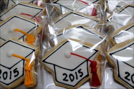 mooney-graduation-cookies-13