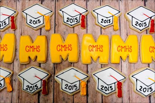 mooney-graduation-cookies-7