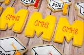mooney-graduation-cookies-8