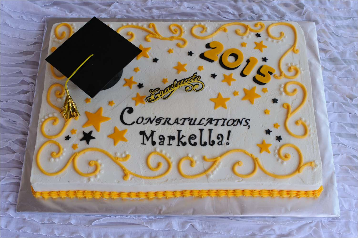 graduation cake and cookie ideas gray barn baking