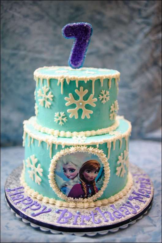 frozen-cake-1
