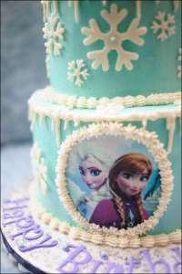 frozen-cake-2