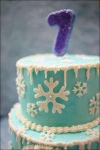 frozen-cake-3