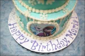 frozen-cake-4