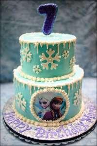 frozen-cake-7