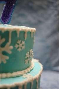 frozen-cake-9