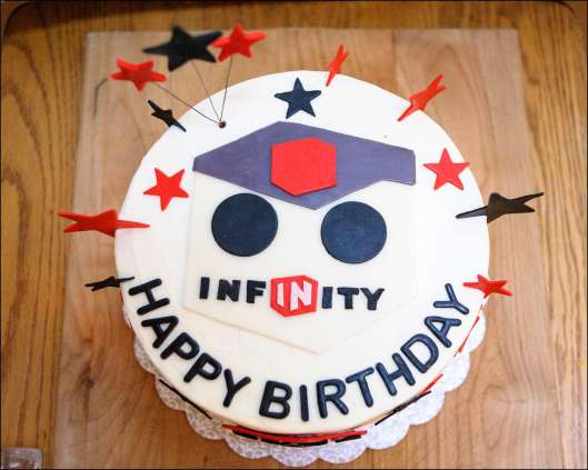 infinity-cake-5