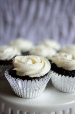 rosette-first-communion-cupcakes-3