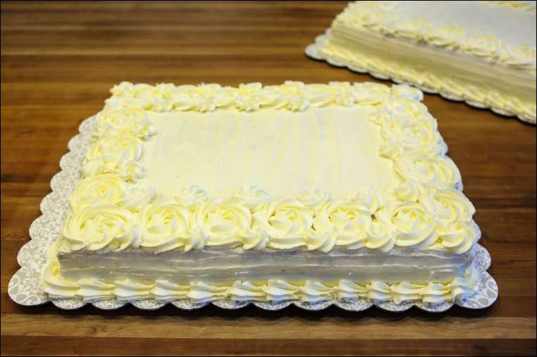rosette-wedding-cake-10 | Gray Barn Baking