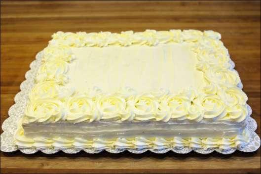 rosette-wedding-cake-11