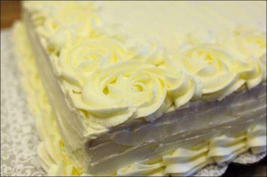rosette-wedding-cake-12
