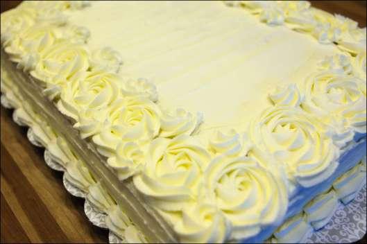 rosette-wedding-cake-15