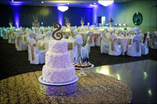 rosette-wedding-cake-19