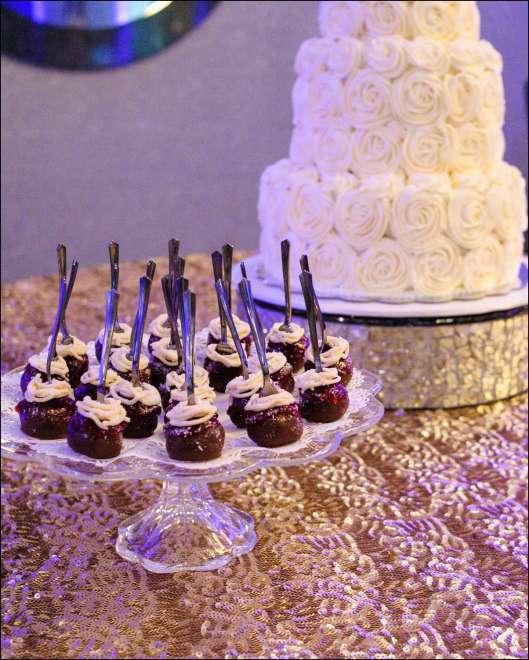 rosette-wedding-cake-20