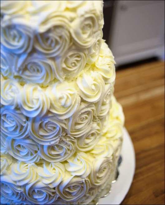 rosette-wedding-cake-5