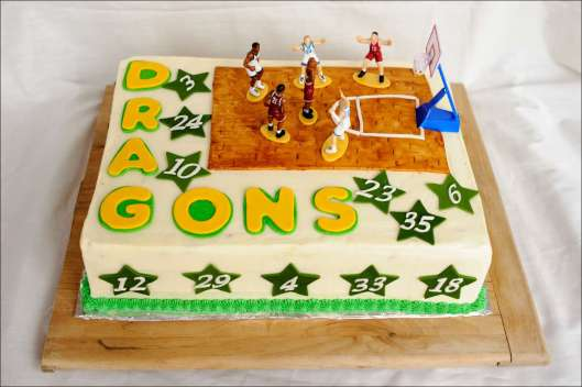 basketball-party-cake-1