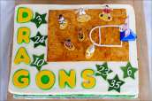 basketball-party-cake-4