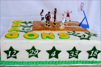 basketball-party-cake-5