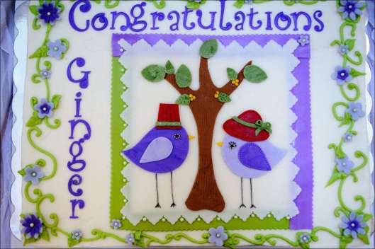 bird-tree-quilt-cake-1