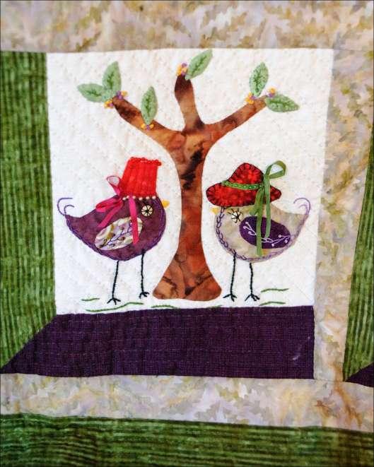 bird-tree-quilt-cake-11