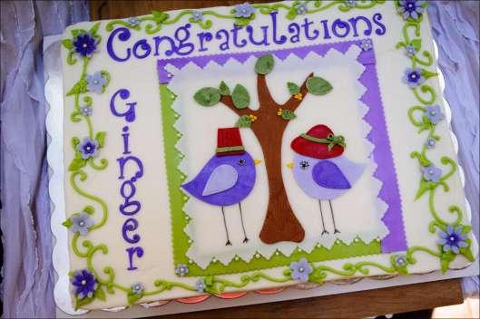 bird-tree-quilt-cake-5