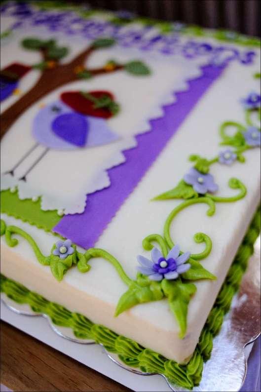 bird-tree-quilt-cake-6