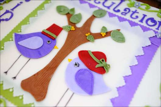 bird-tree-quilt-cake-7
