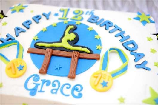 gymnastics-cake-2