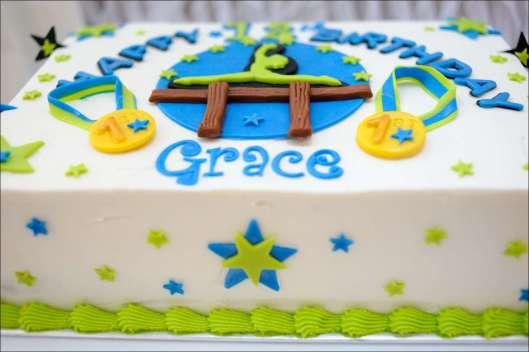 gymnastics-cake-4