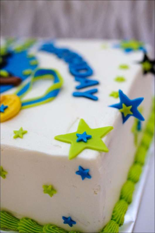 gymnastics-cake-5