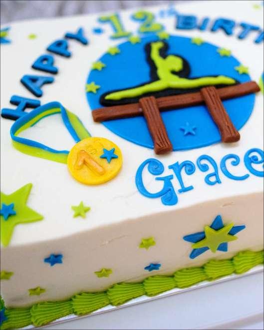 gymnastics-cake-6