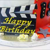 movie-themed-cake-10