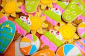 pool-party-cookies-42