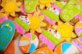 pool-party-cookies-42